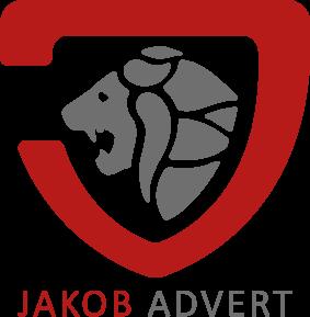 JAKOB ADVERT